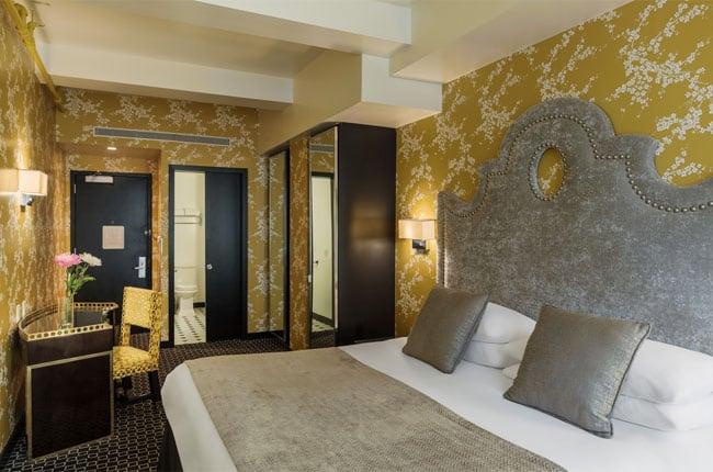 en-el-hotel-room-mate-grace-nueva-york