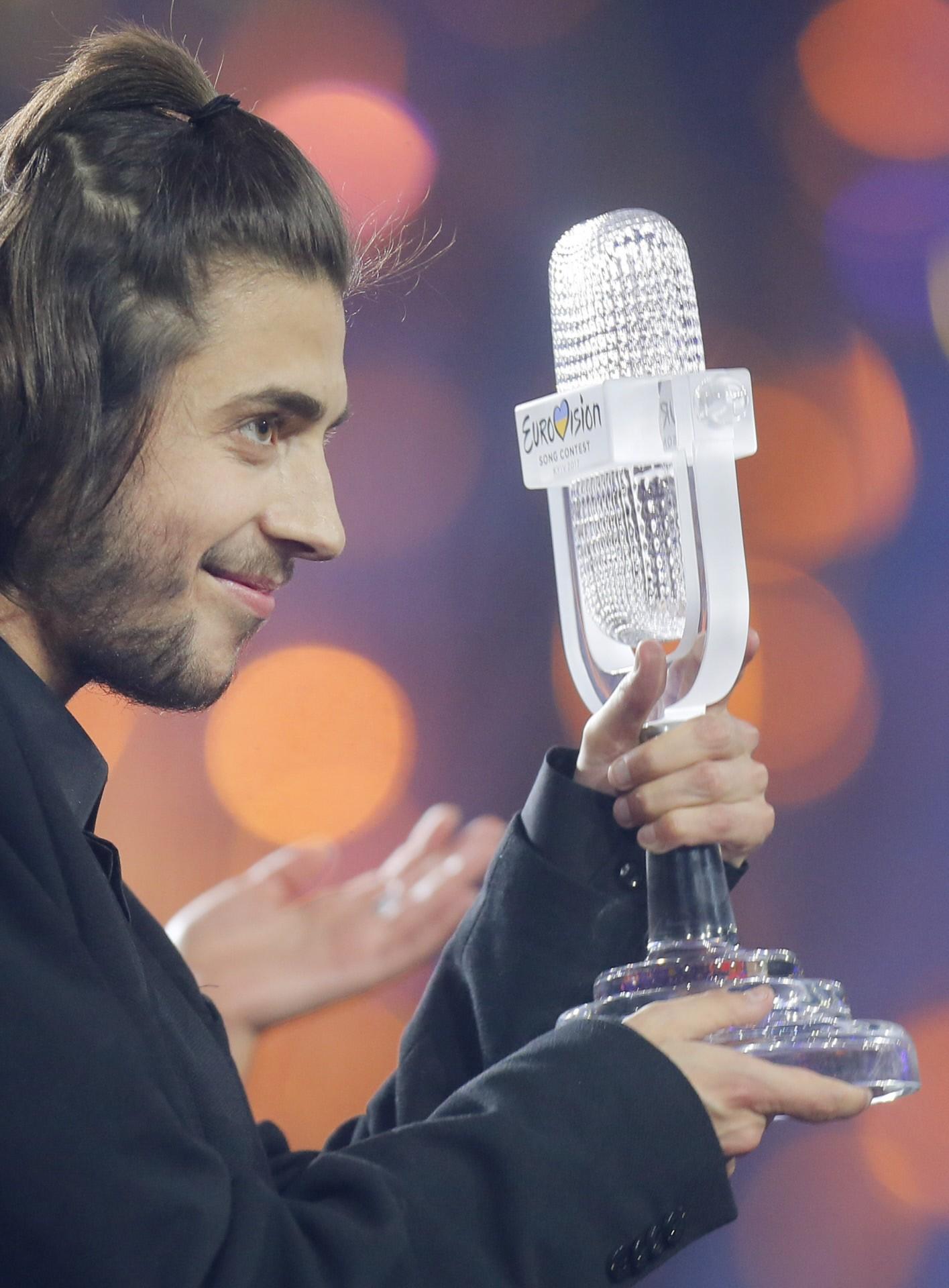 el-ganador-de-eurovision