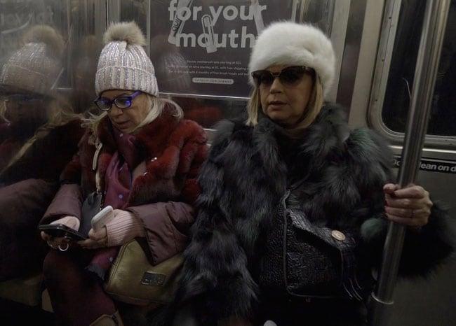 en-el-metro