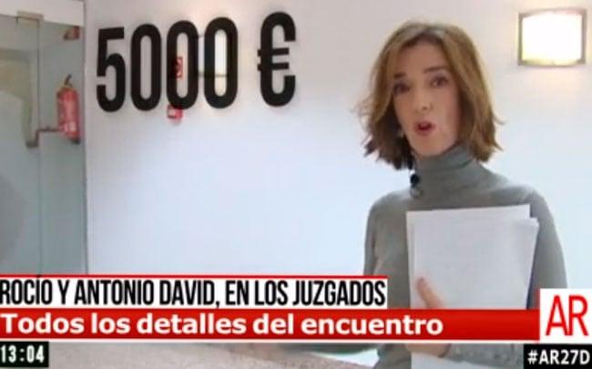 antonio-david-ha-pedido-casi-5000-euros-a-rocio