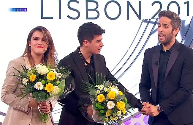 alfred-y-amaia-representaran-a-espana-en-eurovision
