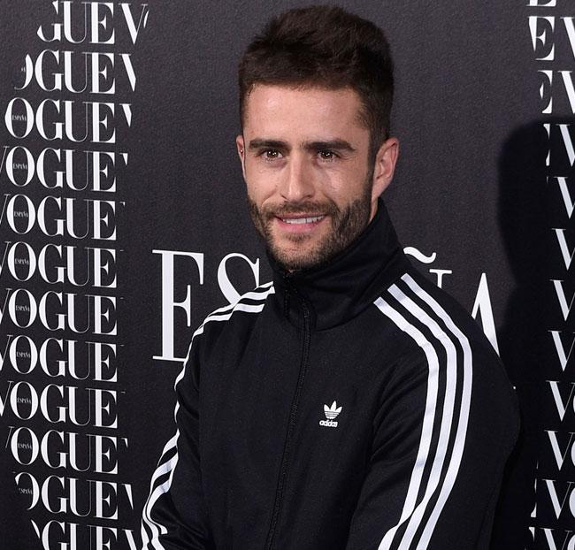 El último look de Pelayo Díaz ¿fashionista o ridículo?