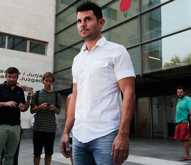 Javier Sánchez Santos: verdades y mentiras sobre su juicio contra Julio Iglesias
