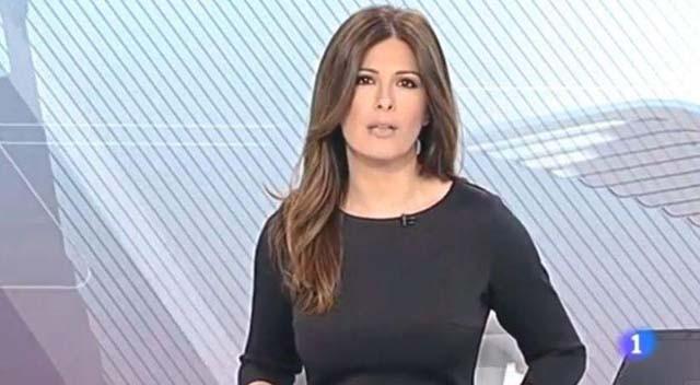 periodista-de-television-espanola