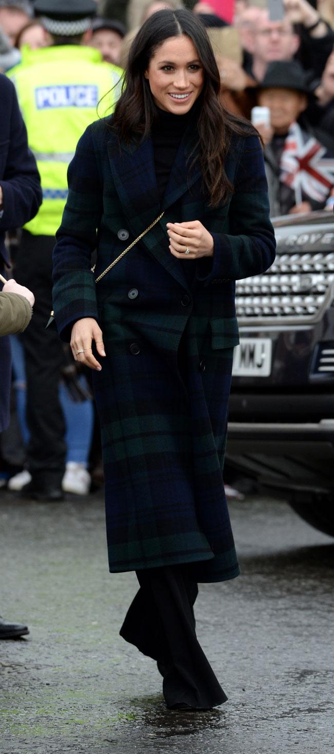 el-abrigo-escoces