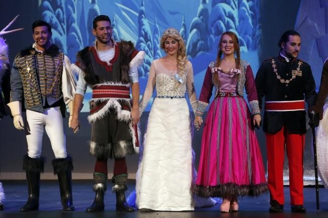 principe-hans-en-el-musical-la-reina-de-las-nieves