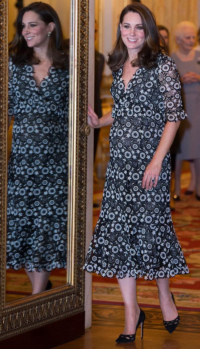 su-vestido-customizado
