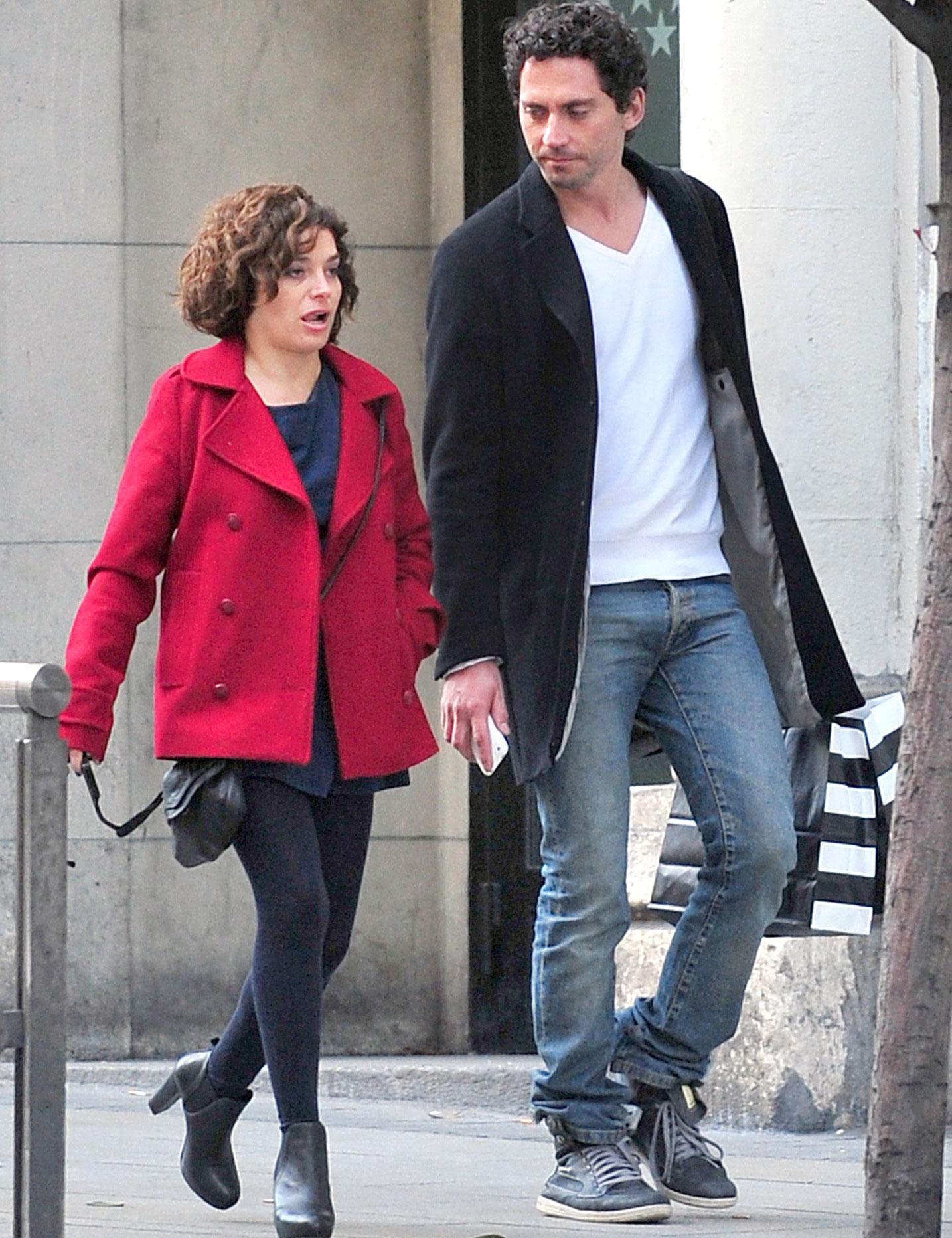 el-actor-y-su-pareja-fueron-padres-en-2010