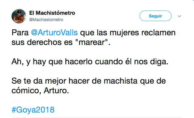 las-redes-sociales-criticaron-a-arturo-valls