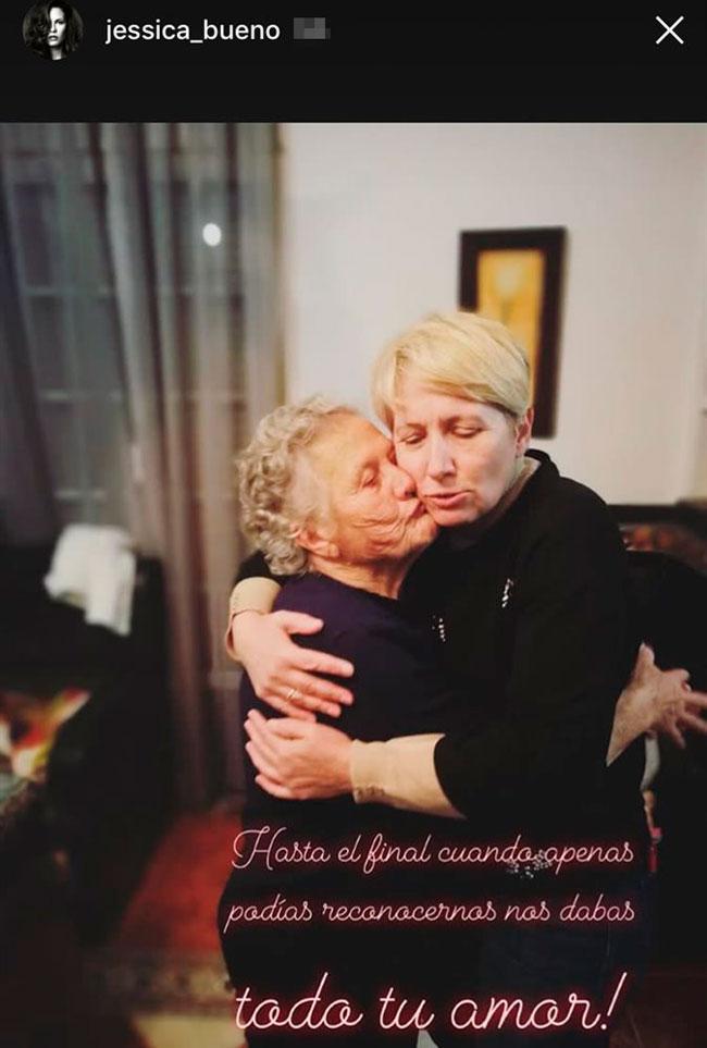 jessica-recuerda-la-enfermedad-de-su-abuela
