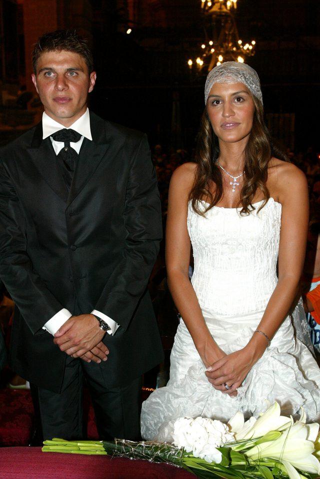 su-boda