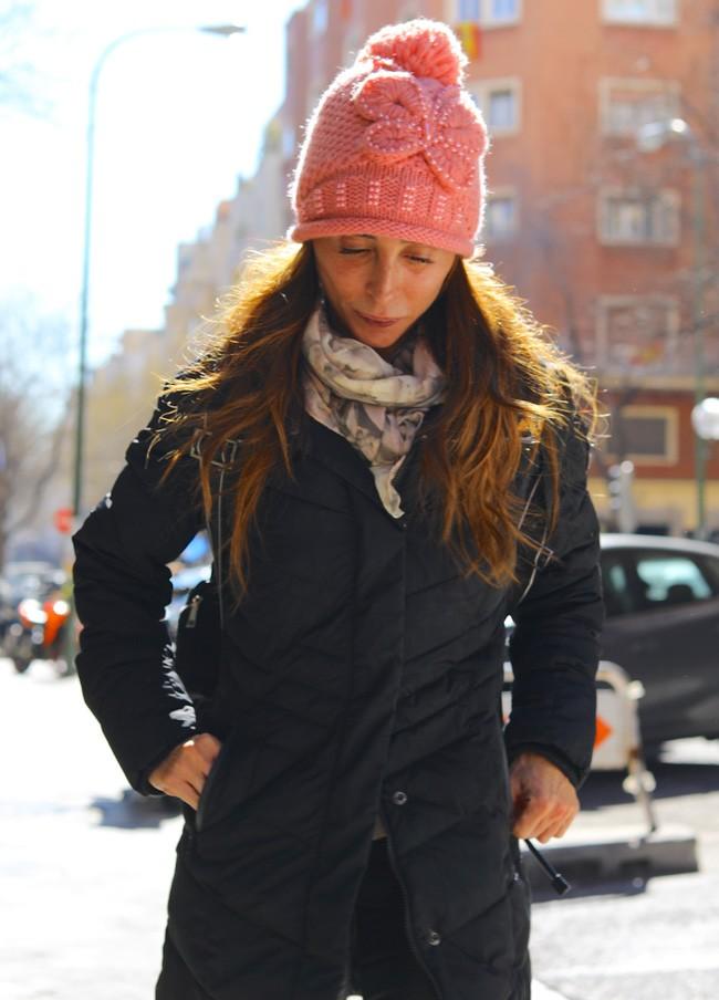 un-look-muy-invernal