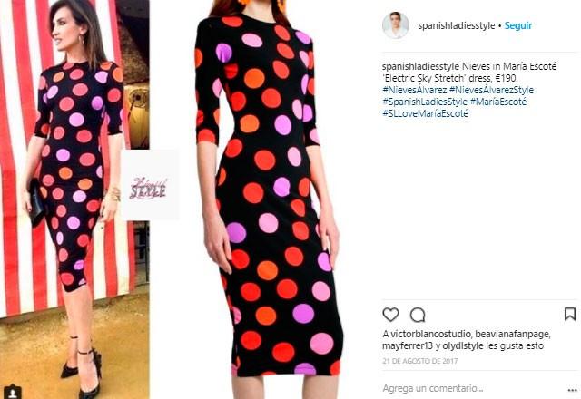 baratas para descuento mejores ofertas en Tienda Todo lo que tienes que saber de María Escoté, la diseñadora ...