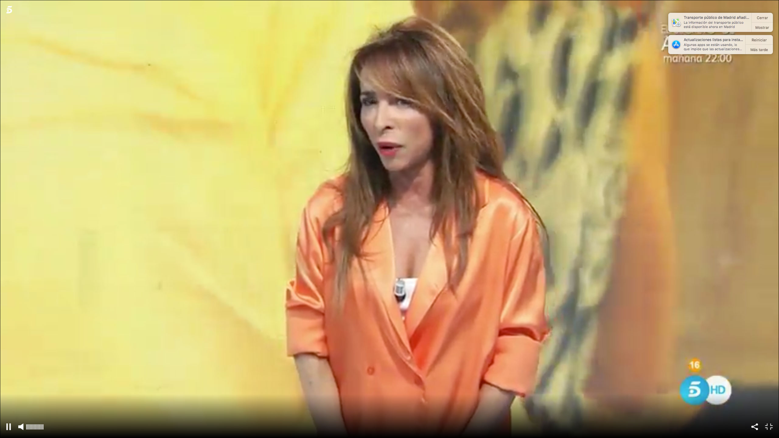 la-presentadora-ha-mostrado-su-nuevo-rostro-en-su-programa