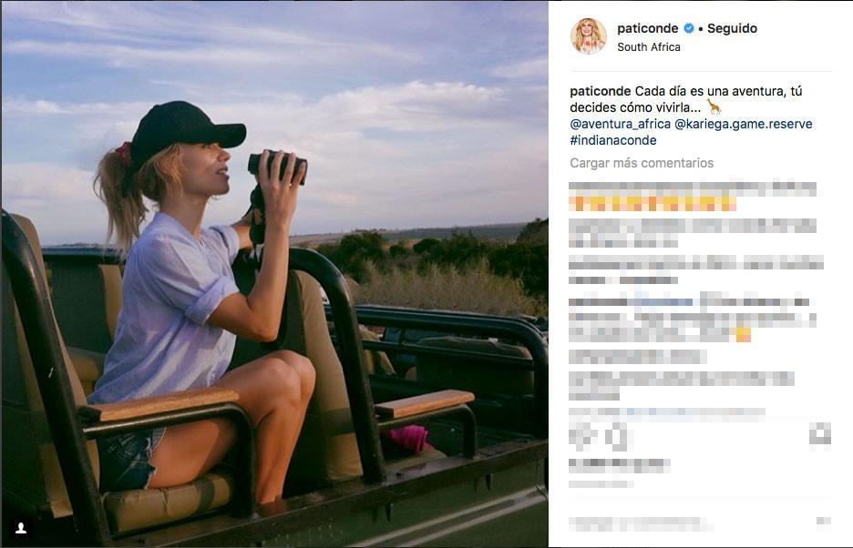 la-actriz-ha-estado-de-safari