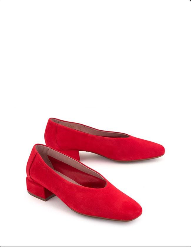 para-las-amantes-del-calzado