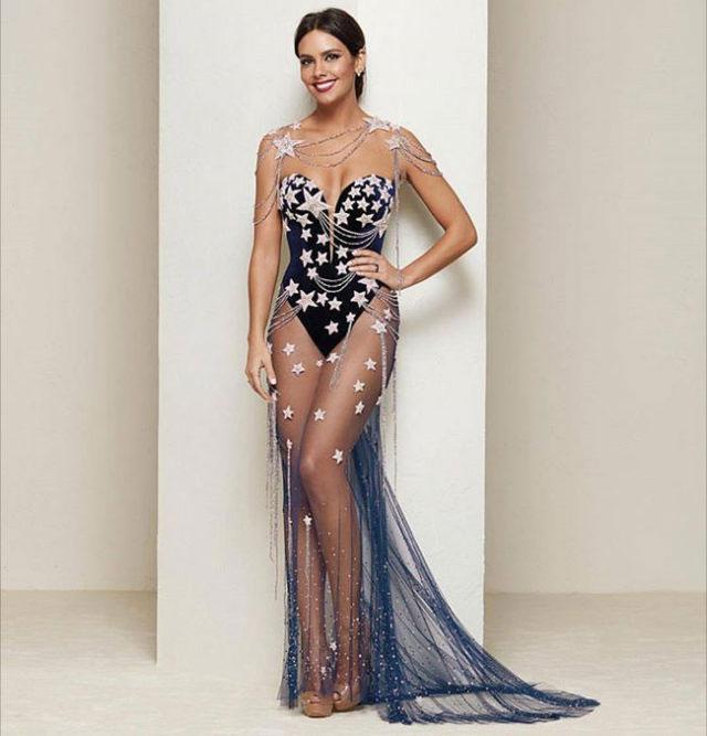el-vestido-de-cristina-pedroche-mas-de-200-000-likes