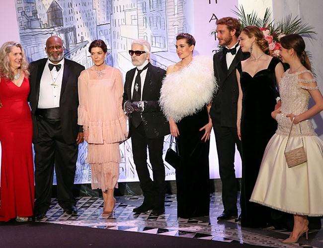 esta-gala-reune-a-casi-toda-la-familia-real-monegasca