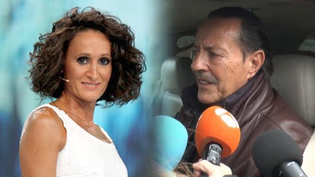 Dulce recula ante el juez: niega haber sufrido acoso sexual por parte de Julián Muñoz