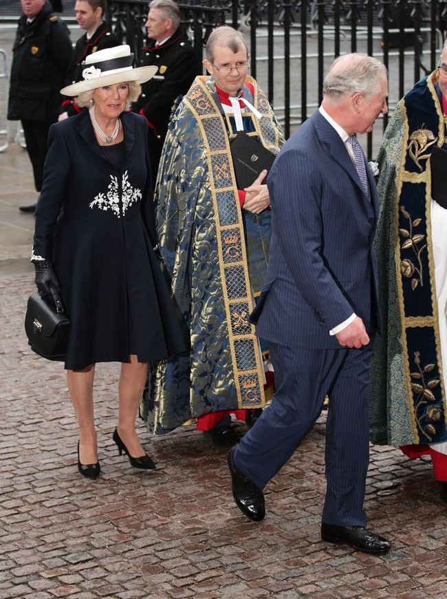 el-principe-carlos-y-la-duquesa-de-cornualles