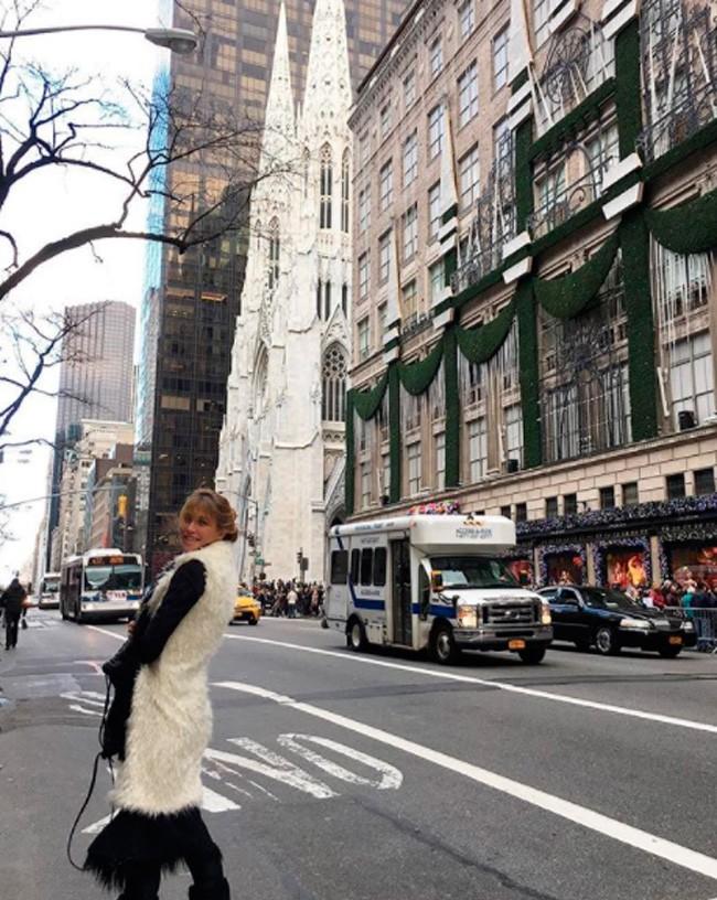 en-nueva-york