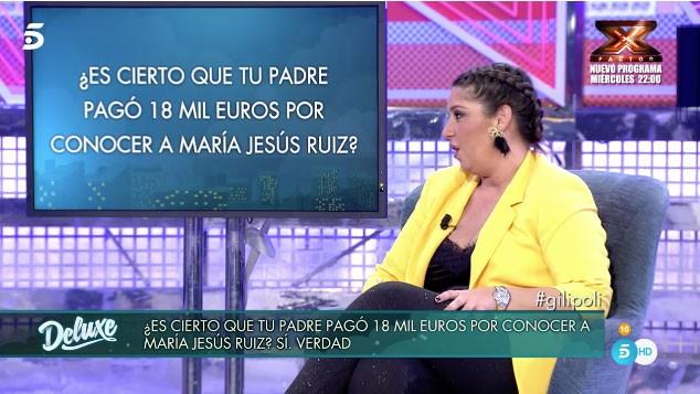 anabel-asegura-que-su-padre-pago-dinero-por-conocer-a-maria-jesus-ruiz