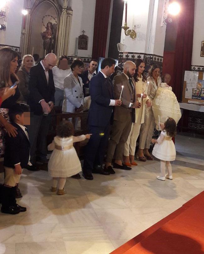 los-padrinos-del-bautizo