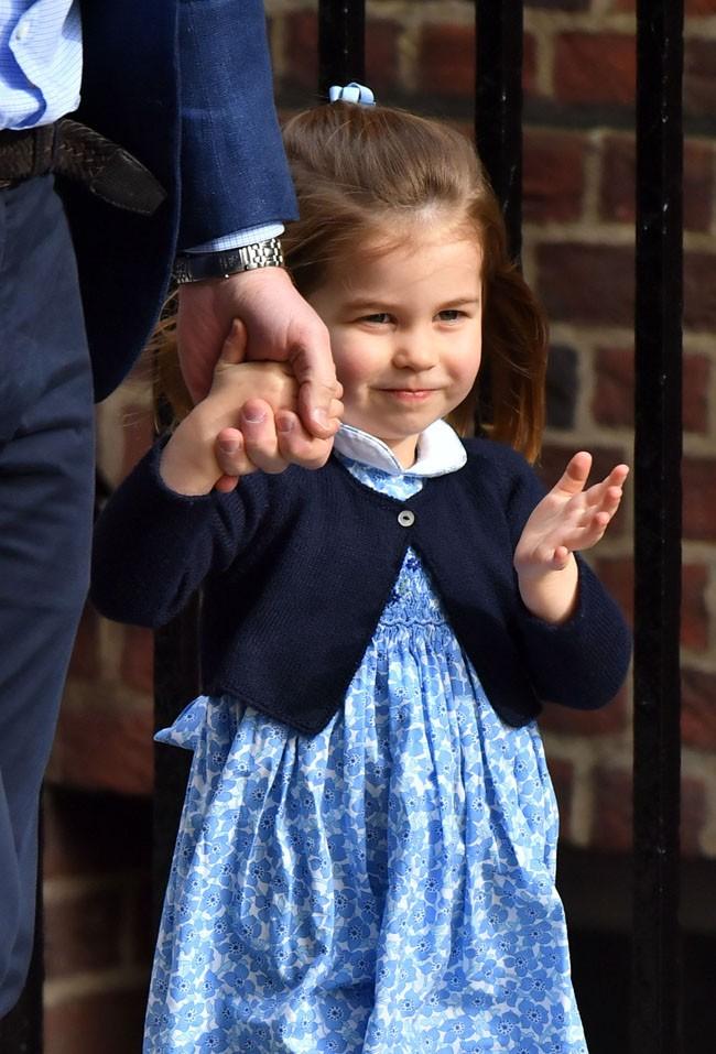 la-princesa-charlotte-a-punto-de-conocer-a-su-nuevo-hermano