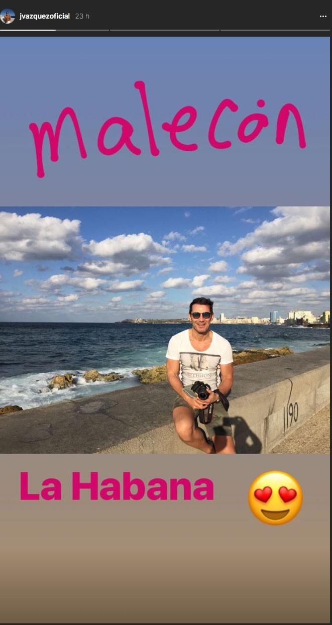 al-gallego-le-encanta-viajar