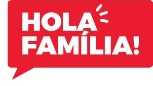 Image result for catalunya hola familia