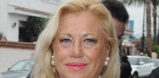 Mayte Zaldivar