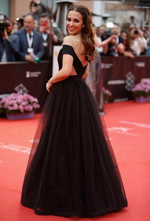 la-actriz-lucio-un-vestido-de-princesa