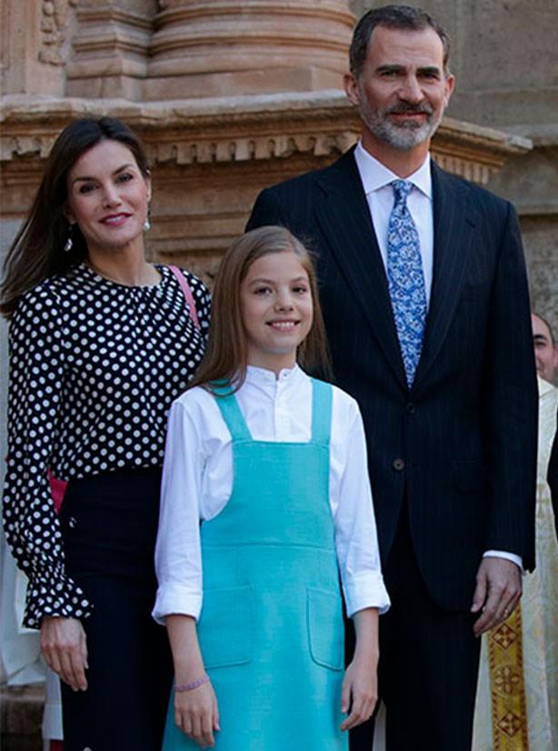la-familia-real-en-la-tradicional-misa-de-pascua