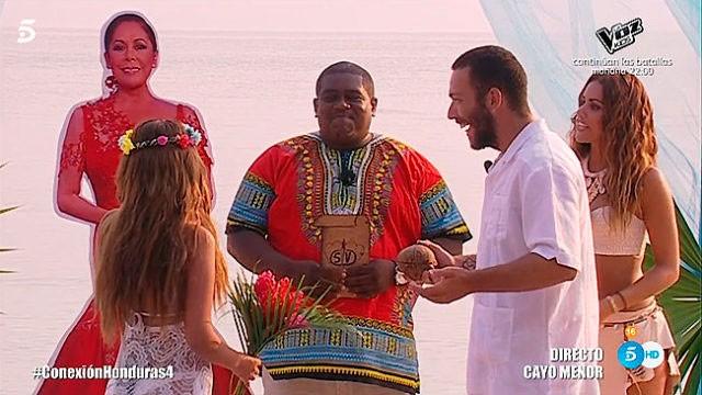 isa-pantoja-y-alberto-isla-se-casaron-en-supervivientes