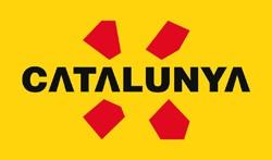 Turismo de cataluña
