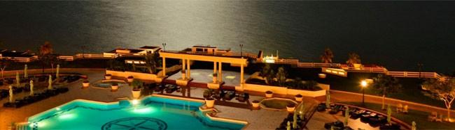 impresionante-piscina-y-vistas-de-ensueno
