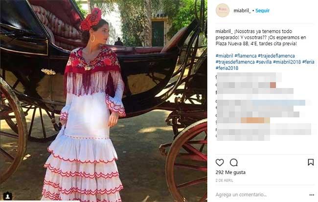 pura-flamenca