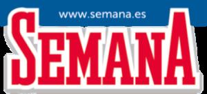 Logo SEMANA