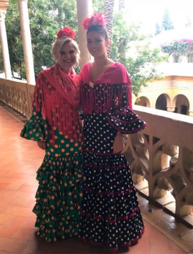 dos-flamencas
