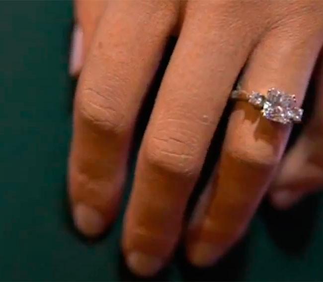 el-anillo