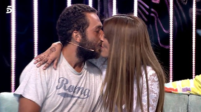 el-ultimo-beso