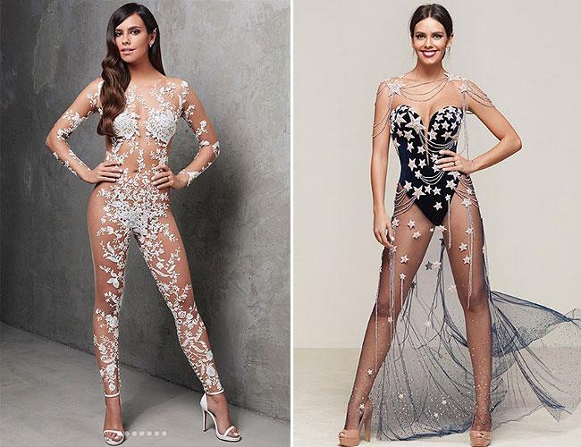 un-vestido-muy-parecido-a-algunos-de-cristina-pedroche