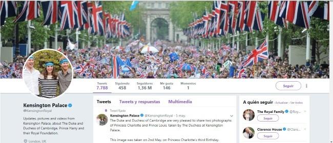 cambiara-la-imagen-oficial-de-las-redes-sociales-de-kensington-palace
