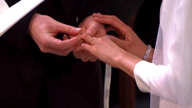 los-votos-y-los-anillos