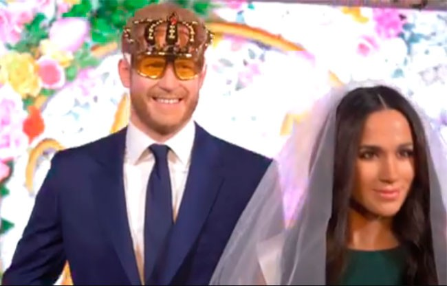 fiesta-en-su-boda