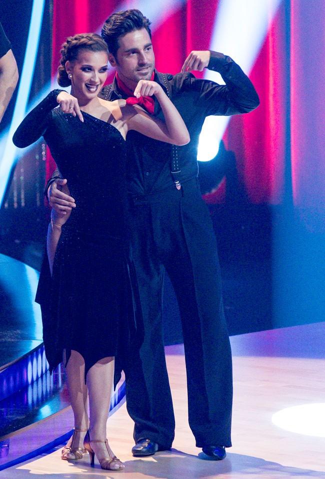 bailaron-un-tango