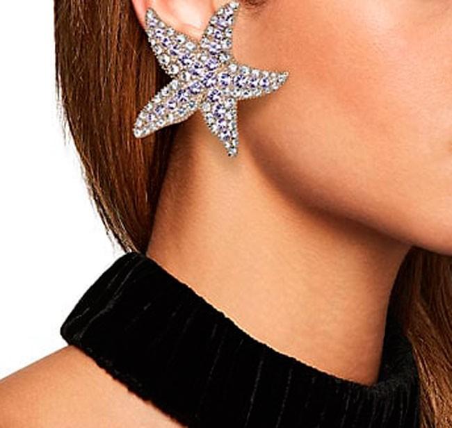 estrellas-de-mar