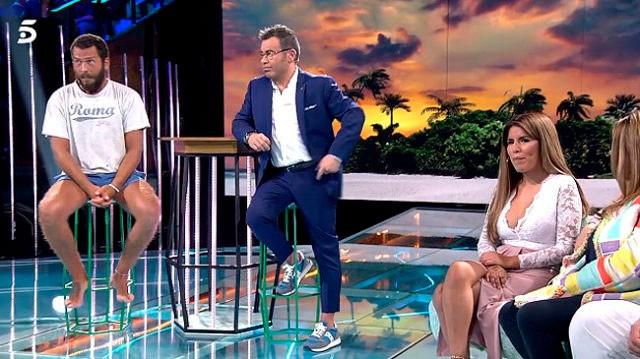 alberto-e-isa-un-autentico-culebron-televisivo