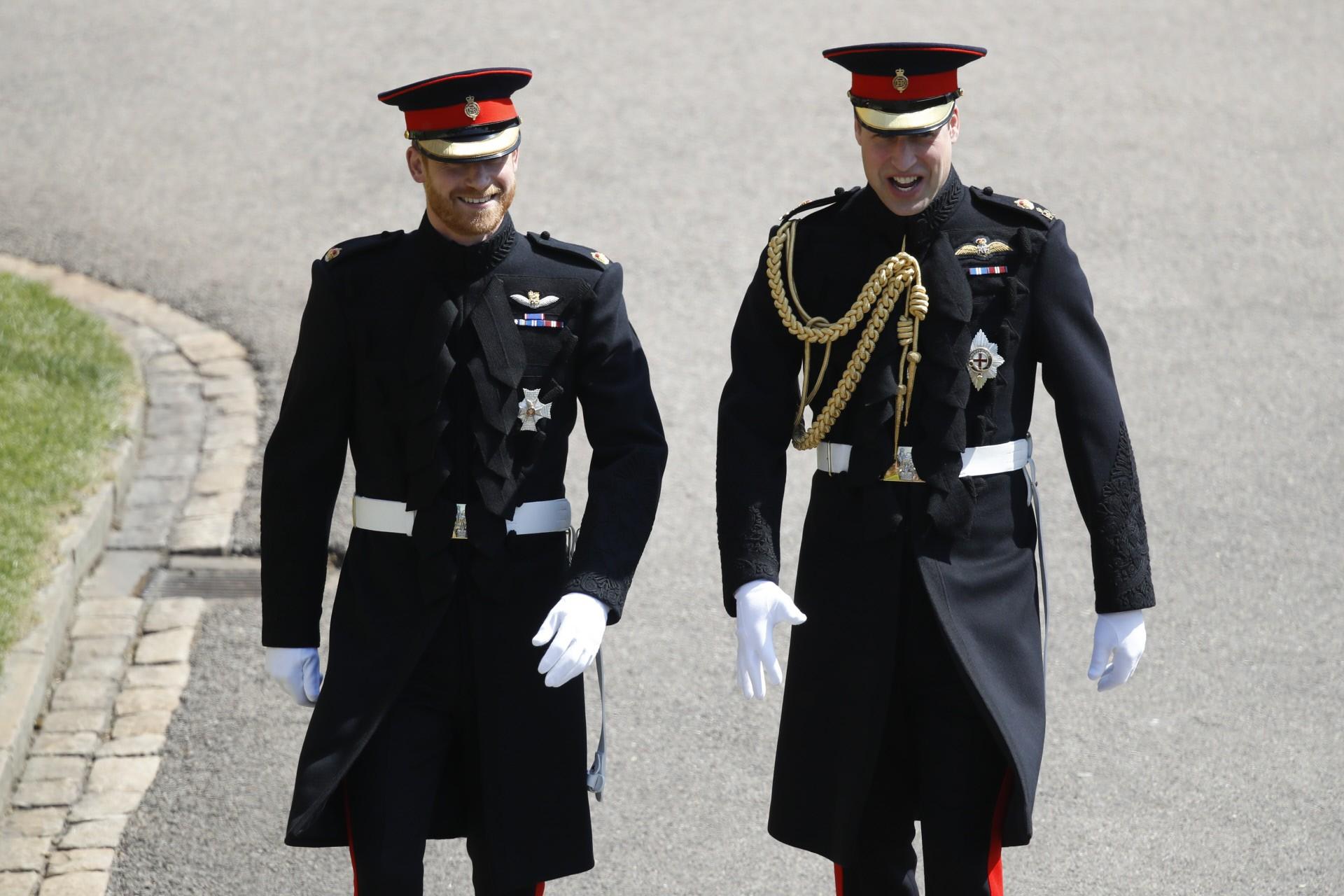 uniforme-especial