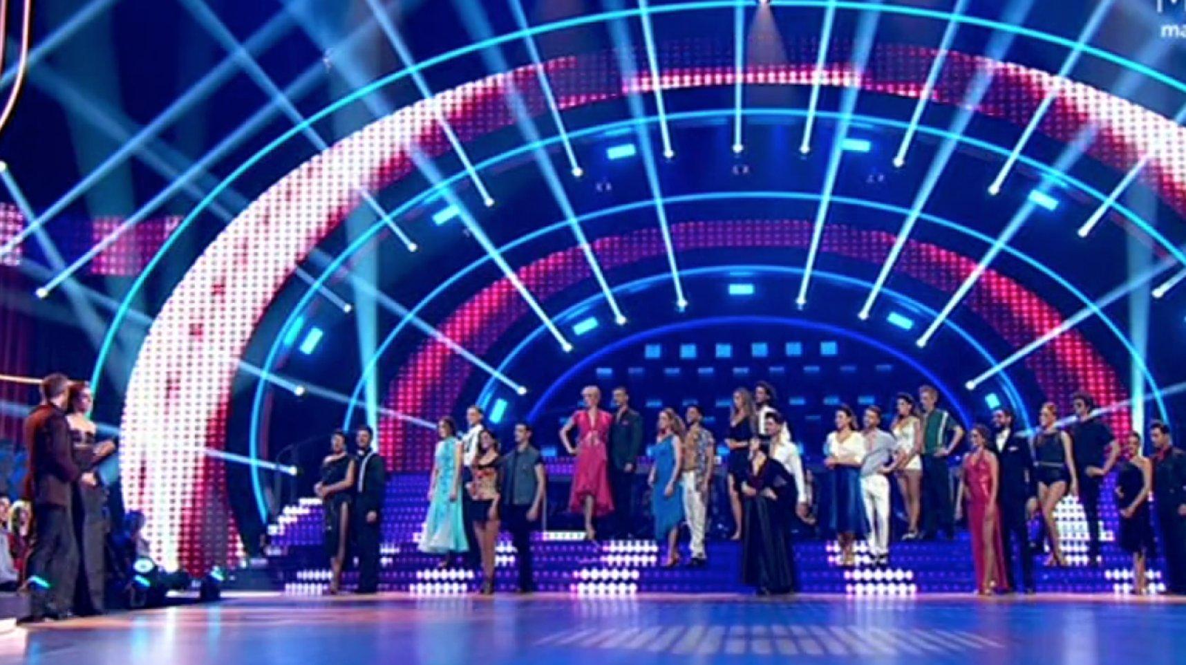 bailando-con-las-estrellas-estas-son-las-12-parejas